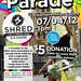 LongboardParade_Poster