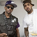fabolous-lloyd-banks