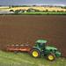 Ploughing [3]