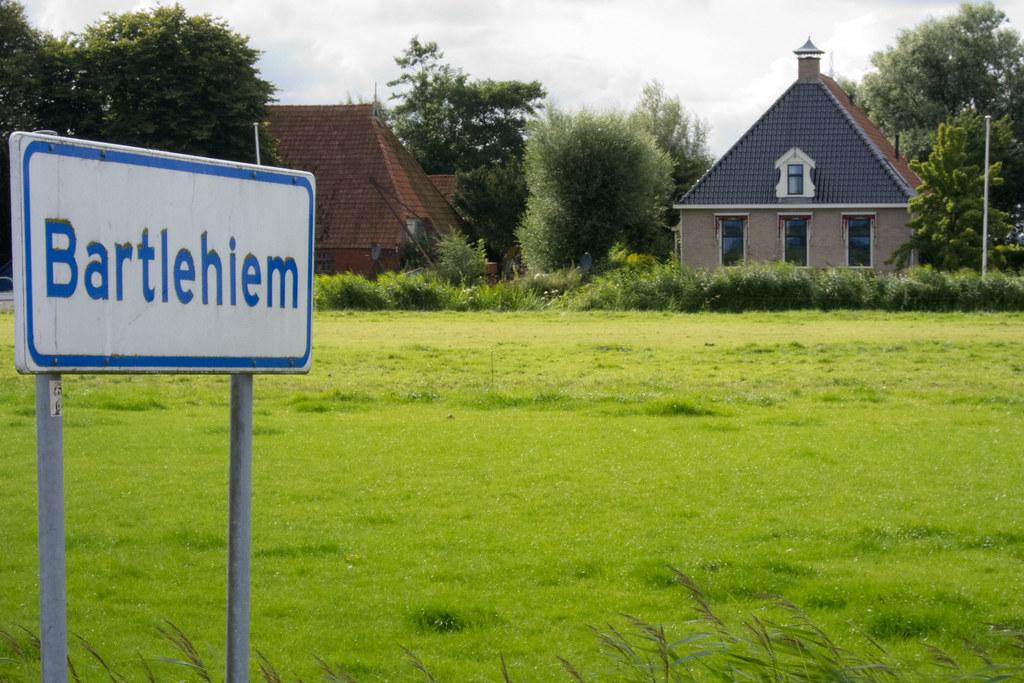 Image Result For Bartlehiem