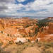 Bryce Amphitheater from Sunrise Point, Bryce Canyon NP