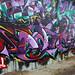 Urban Art Jam in Saarbrücken...