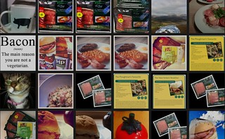 "Twitter onlinesizzle Morrisons talktojason pr ""public relations"" retail campaign ""the best"" PR digital Leeds agency 