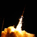 NASA Launches Five Rockets in Five Minutes