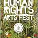 Human Rights Art Festival