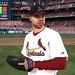 MLB 12 The Show: Carpenter