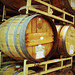 Whyte Horse Winery: Monticello, Indiana 5