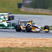 1997 Lola T97/20