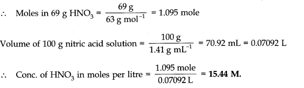 ncert-solutions-for-class-11-chemistry-chapter-1-some-basic-concepts-of-chemistry-6
