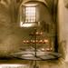 San Miniato a Monte (cripta)