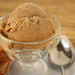 coffee gelato 7