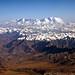 Mount Kongur
