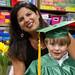 Kindergarten Graduation 5-30-2012-6