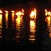 Waterfire 2012 7