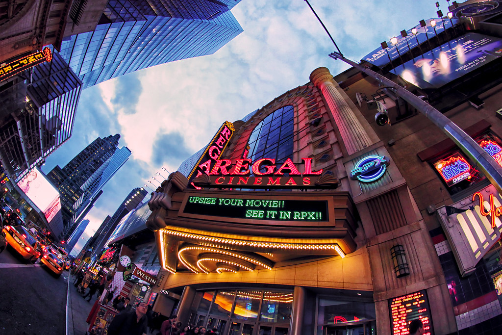 Los Angeles Movie Times - Eventful Movies is your source for up-to-date movie times and movie theater information in Los Angeles. Discover and share movie times for movies now playing and coming soon to local theaters in Los Angeles. Sign up for Eventful's The Reel Buzz newsletter to get up-to-date movie times and theater information delivered.