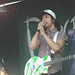 Vic Fuentes from Pierce the Veil
