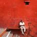 Red, Varanasi