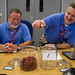 Mars Science Laboratory (MSL) (201208050003HQ)