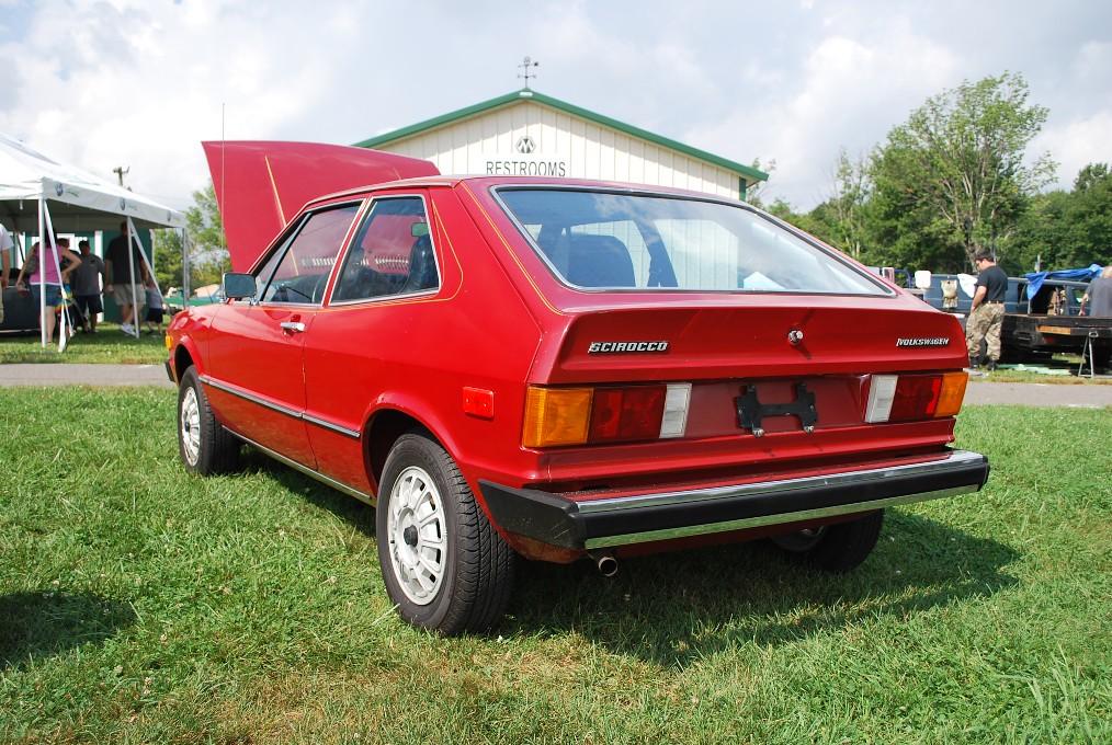 New Volkswagen Glastonbury Ct Gene Langan Vw Autos Post