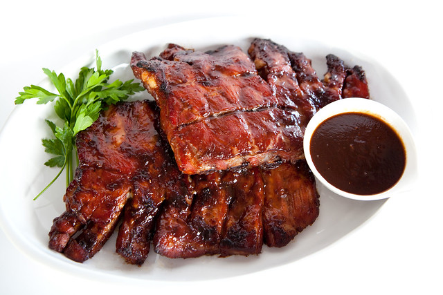 ... credit andré braised chinese spare ribs chinese braised spare ribs