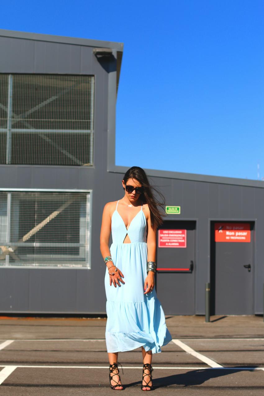 vestido-azul-bebe