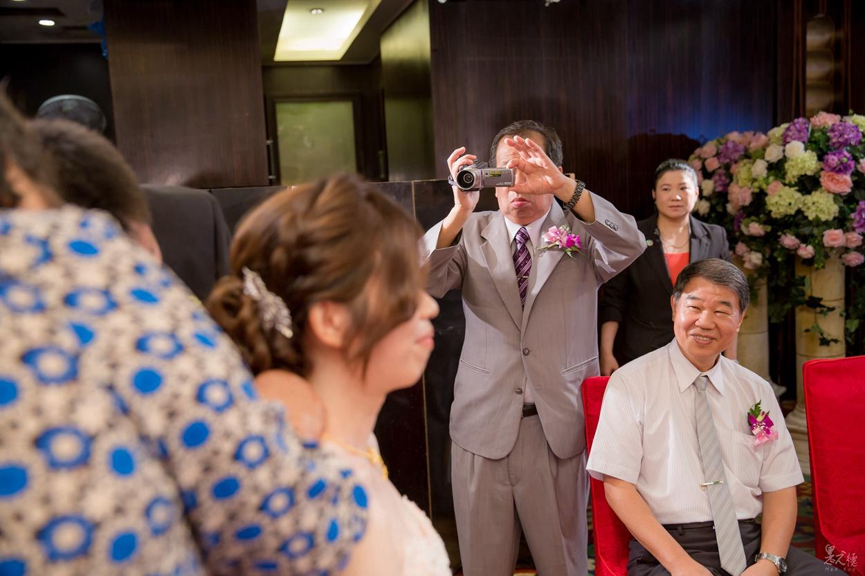台北婚攝推薦,陶園經典飯店婚宴