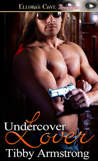 TibbyArmstrong-UndercoverLover | by passionatereads