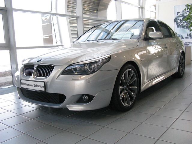 bmw 530d m sport individual e60 flickr photo sharing. Black Bedroom Furniture Sets. Home Design Ideas
