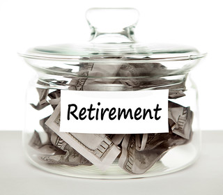 Retirement | by Tax Credits