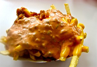 In-N-Out Animal-style Fries | by jayweston@sbcglobal.net