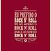 Eu Prefiro Rock N' Roll