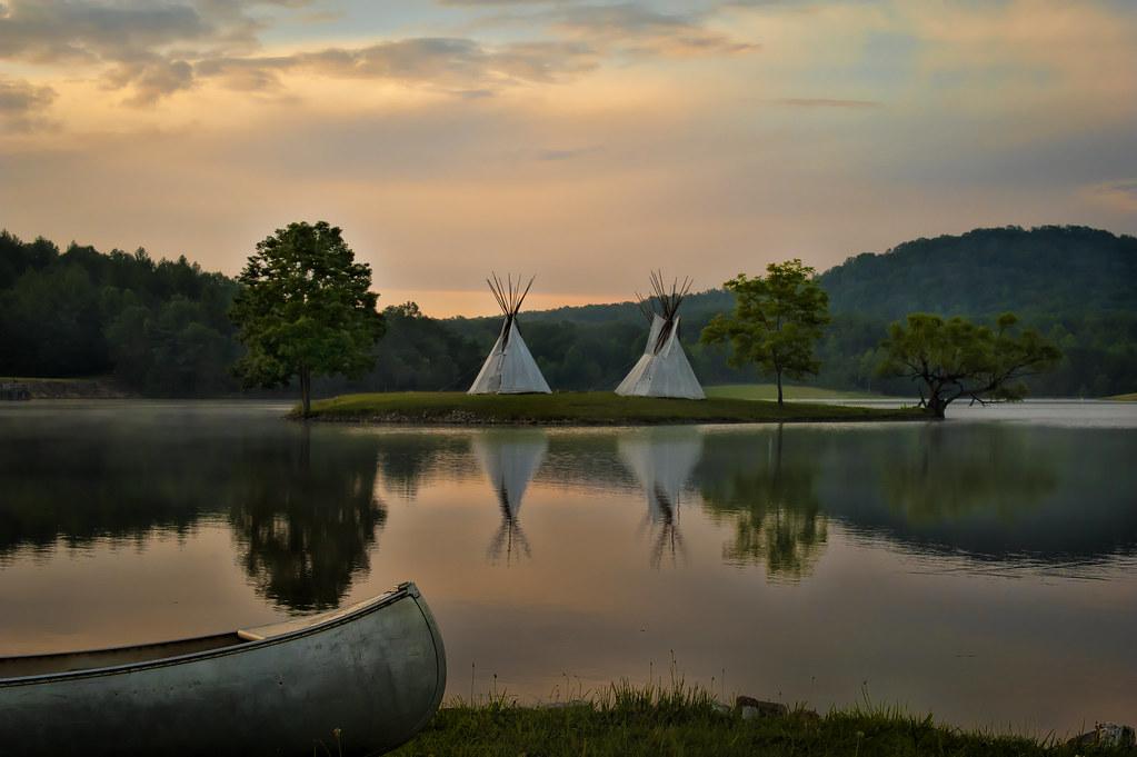 Camp Woodruff | Photog...