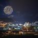 CB Canada Day Fireworks II