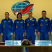 Expedition 32 Press Conference (201207130017HQ)