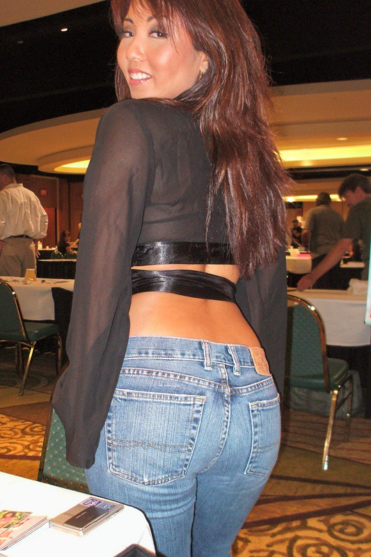 Teens are showing off what they have got - 4 1