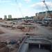 Dreams under construction