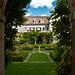 George Eastman House-0174