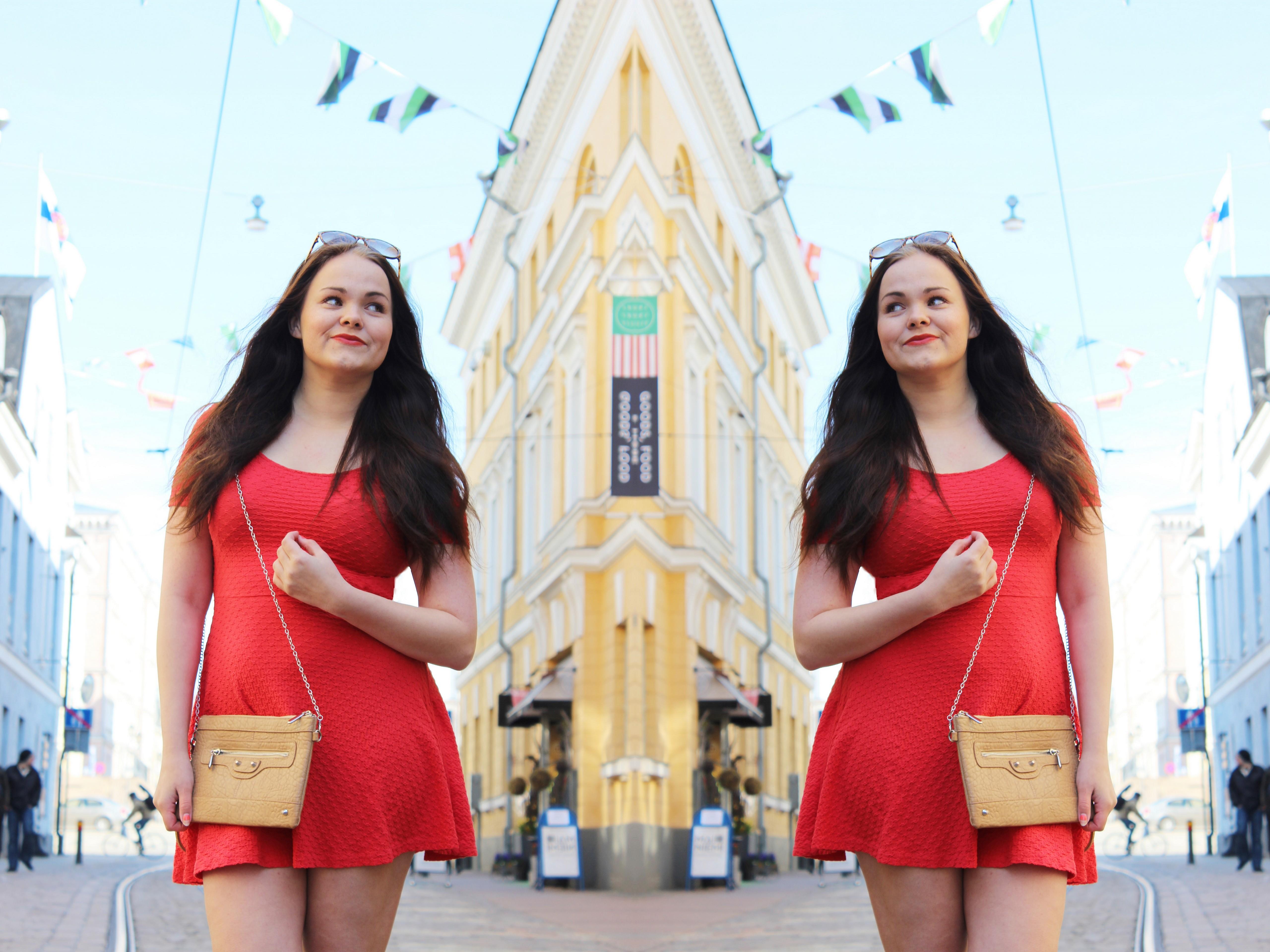 Helsinki photoshoot10