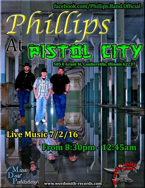 Phillips 7-2-16