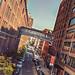 NYC#005