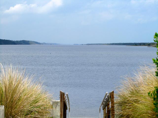 South Ponte Vedra Beach Tides