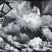 Nubes y Cielo II (Clouds & Sky II)