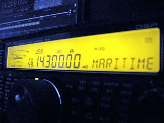 Another Whacky Wednesday! | by Daryll90ca Ham Radio Forever