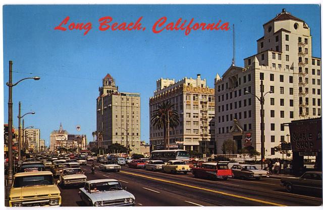 East Ocean Blvd Suite  Long Beach Ca