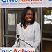 Mitzie Hunter, Chief Executive Officer, CivicAction