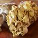 Wild Mushroom Risotto 4