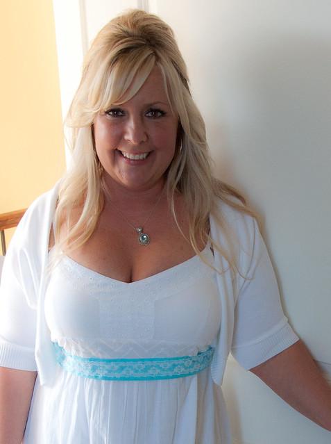 Julie Clarke Bush