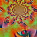 Eye Wonder Why, methed out edit and final