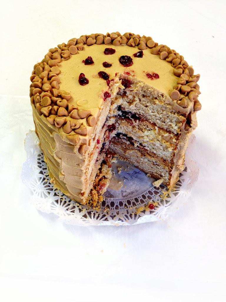 Cake Bake Shop Locations