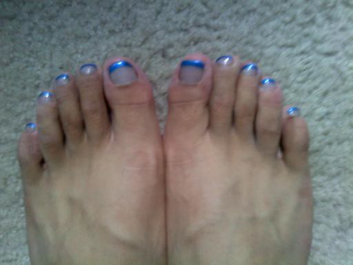 Mens Pedicure : Recent Photos The Commons 20under20 Galleries World Map App Garden ...